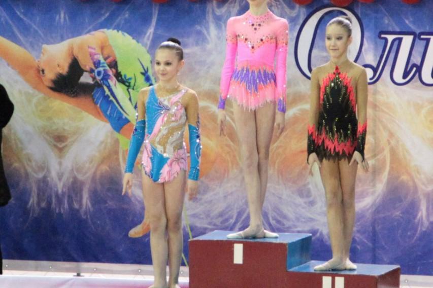 12-16 марта в городе Кемерово проходил чемпионат Сибирского федерального округа