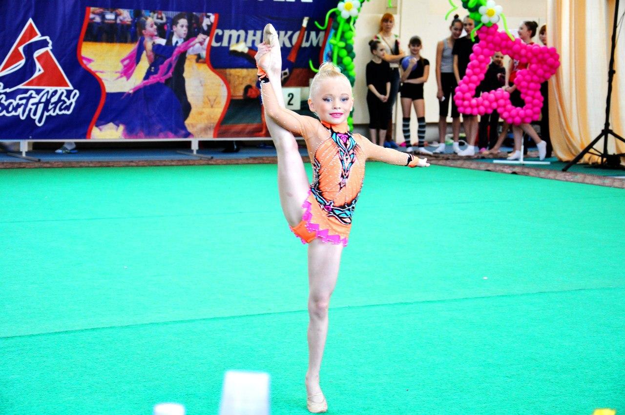 Какие качества развивают дети в художественной гимнастике 61