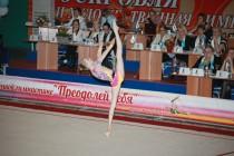 Динамо (2013)