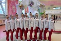 III Спартакиада молодежи (2014)