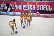 Кубок Губернатора 2015