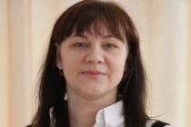 Ильина Мария Сергеевна