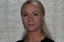 Яровая Клавдия Николаевна