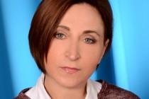 Зверева Лариса Николаевна