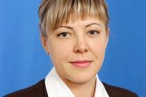 Никитенко Олеся Юрьевна