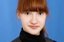 Смирнова Наталья (КМС, 2001 г.р.)