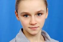 Жеребцова Дарья (КМС, 2001 г.р.)