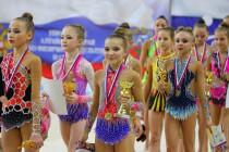 Кубок Алтайского края 2015