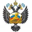 минспорт.рф