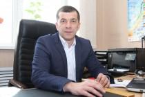 Пудовкин Андрей Леонидович