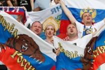 Пока мы едины, мы непобедимы! «Алтайский край за олимпийцев».