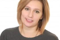 Валькова Оксана Викторовна