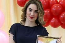 Ярова Ирина Сергеевна