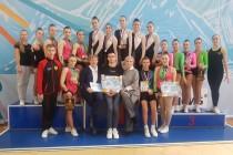 Лучшая школа России 2018