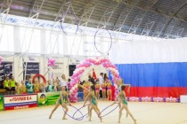 «Сибирские звезды-2019″
