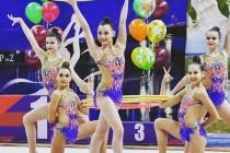 Кубок Алтайского края 2019