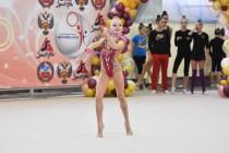 Первенство и чемпионат Алтайского края 2019